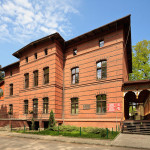 Biblioteka i Gminy Ośrodek Kultury
