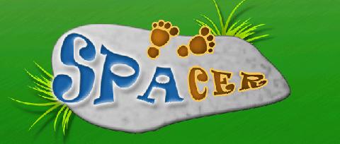 SPAcer gra uzdrowiskowa na telefony komórkowe i tablety