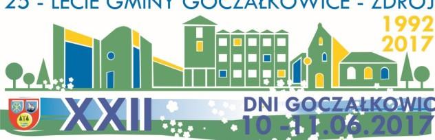 XXII Dni Goczałkowic