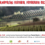 Wieś Polska-wernisaż