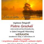 Piotr Grochala