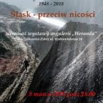 Silesia - przeciw nicości