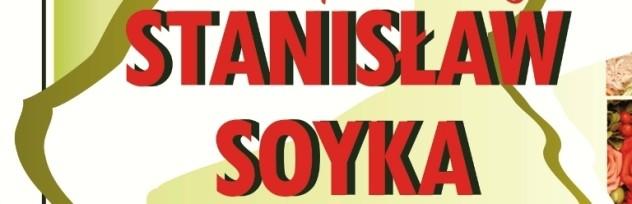 Stanisław Soyka gwiazdą tegorocznego Festiwalu Róż